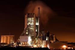 Cement_plant_Oct_2012
